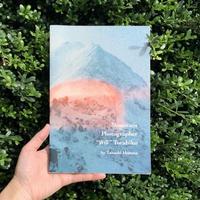 "Takashi Homma|Mountain Photographer ""寅彦"" Torahiko"