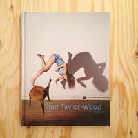 Sam Taylor-Wood|Still Lives