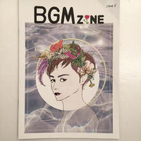 BGM ZINE vol.5