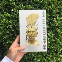 Martin Kippenberger |Martin Kippenberger