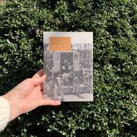 前川恒雄 | 未来の図書館のために