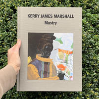 Kerry James Marshall | MASTRY
