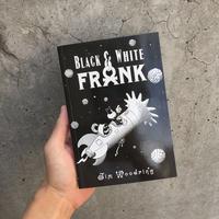 ジム・ウードリング|フランク白黒シリーズ