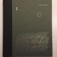 西淑 作品集 | Shuku Nishi WORKS
