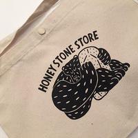 オカタオカ|HONEY STONE STORE サコッシュ
