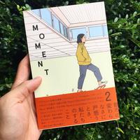 MOMENT vol.2