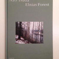 津田直|Elnias Forest