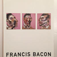 FRANCIS BACON フランシス・ベーコン展