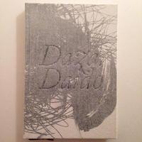 Daido Moriyama|Dazai