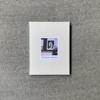 François Halard | 56 DAYS IN ARLES
