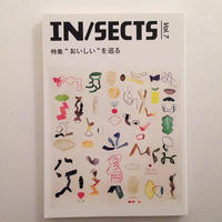 IN / SECTS vol.7