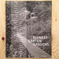 Dieter Kienas|KIENAST GARTEN GARDENS