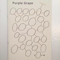 Son Ni|Purple Grape