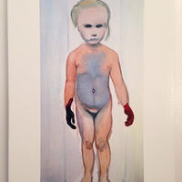 Marlene Dumas |The Image as Burden