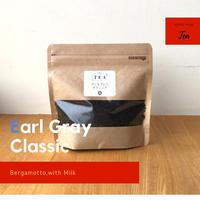 アールグレイ クラシック 50g