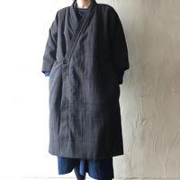OG 2x1 Khadi Padding Coat (Unisex)