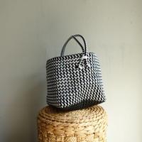 Wire Bag (Monochrome)