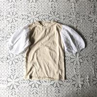 Gara-bou x Khadi T-shirts