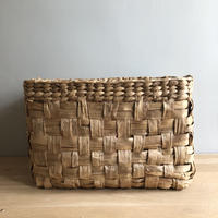 Square Basket (M)