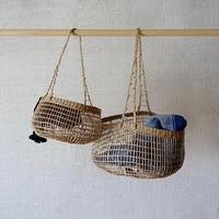 Hanger Basket M