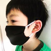 ハンドメイドマスク(2layer) KIDS