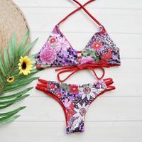 即納 Classical desing brazillian bikini Modern