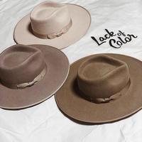 【数量限定即納】☆Lack of Color☆ Rancher 3 styles