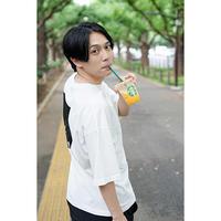 芹沢尚哉「せりコレ」2020年7月号