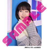 富田麻帆ブロマイドセット018
