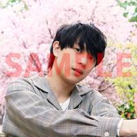芹沢尚哉「せりコレ」2021年4月号