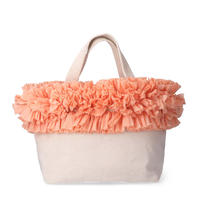 Lilas Campbell tote bag