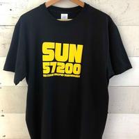 SUN SURDBOARDS TEE