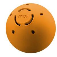 "MojiHeat 4"" Massage Ball-モジヒートマッサージボール 4インチ"