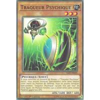 フランス語版 SAST-FR025 Psychic Tracker サイコトラッカー (ノーマル) 1st Edition