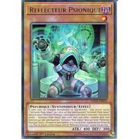 フランス語版 DANE-FR010 Psi-Reflector サイキック・リフレクター (レア) 1st Edition