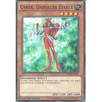 フランス語版 DPDG-FR011 Etoile Cyber エトワール・サイバー (ノーマル) 1st Edition