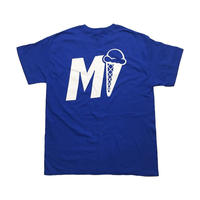 Mikey Likes It Ice Cream M Cone Tshirt