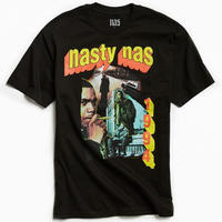 Nasty NAS Tee