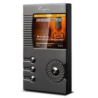 Cayin N5 DSDネイティブ再生対応デジタルオーディオプレーヤー