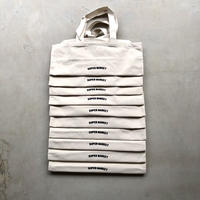 SUPERMARKET  [Glossary tote bag]