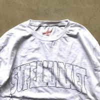 SUPERMARKET [stitch Longsleeve]