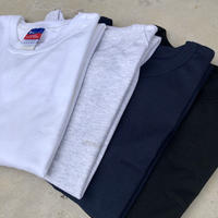 Champion  AUTHENTIC ATHLETICWEAR 7oz Jersey t-shirt