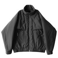 Gelande jacket / Black