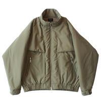 Gelande jacket / Olive