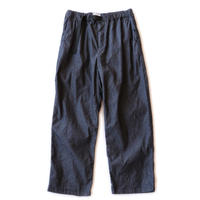 Climbing easy pant - 9oz tencel denim / Indigo