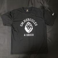 GM&GRECOドライTシャツ(B)
