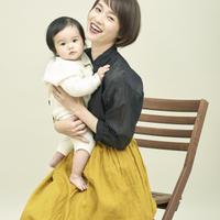 2020年8月21日(金)オンライン・赤ちゃんのやわらか抱き方講座
