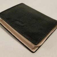 牛革小銭入れ  いつも持っていたい 愛らしいデザインの小銭いれ  D1405