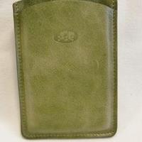 カードケース CBA1701