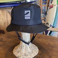 SURF CAP バケット